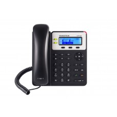 Grandstream GXP1620/GXP1625 Small Business IP Phone