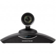 Grandstream GVC3202 Full HD Conferencing System
