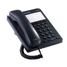 Grandstream GXP1100 Enterprise IP Phone