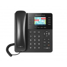 Grandstream GXP2135 Enterprise IP Phone