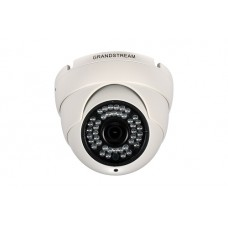 Grandstream GXV3610 FHD Weatherproof Dome Camera