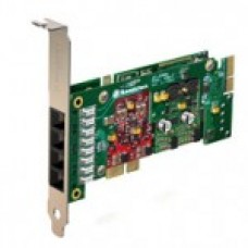 Sangoma A200 Analog Voice Card
